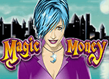Magic Money новая игра Вулкан